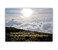 Wenn du liebst, was du tust, brauchst du nie mehr im Leben zu arbeiten. - http://www.1agrusskarten.de/shop/wenn-du-liebst-was-du-tust/    00009_0_1573, Beistands Karten, Entspannung, Grußkarte, Klappkarte, Motivation, Natur, Schönheit, Spruch00009_0_1573, Beistands Karten, Entspannung, Grußkarte, Klappkarte, Motivation, Natur, Schönheit, Spruch