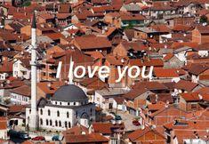 LOVE QUOTE :    311 (Source) Instagram: @thelovefeedblog    - #Love https://quotestime.net/love-quotes-311-sourceinstagram-thelovefeedblog/