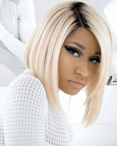 Nicki Minaj net worth, salary & money. Find out her wealth - cars, houses & yachts. Check this out: http://richestnews.com/nicki-minaj-net-worth/