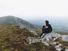 On the top | rankinspace | VSCO Grid®