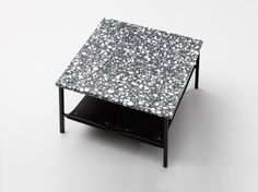 Note-Design-Fogia-9-Tabula-Table