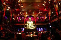 buddha bar - Google Search