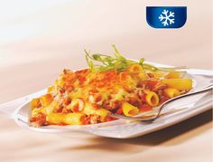 Macarrones SG. #macarrones #singluten #boloñesa #pasta