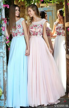 272c414117f 89 Best DRESSES images
