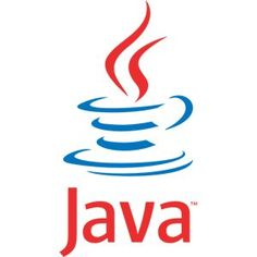 Apple, iPhone and iPad News | ModMyi - Oracle Patches Security Vulnerability Found in Java SE 7