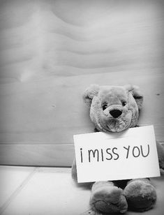 EXCLUSIVE Cute missing you quotes help you to express your true feelings. BEST of comforting I miss you quotes perfectly capture everything you want to say. Cute Missing You Quotes, I Miss You Cute, Miss You Funny, Missing My Love, Miss You Mom, Miss You Images, Love Quotes With Images, Lovers Quotes, Me Quotes