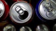 Will Philadelphia's Soda Tax Solve Obesity?