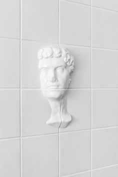 Ceasar's Tile