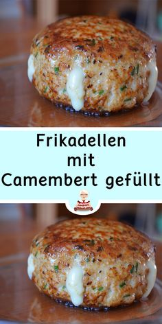 Grilling Recipes, Beef Recipes, Cooking Recipes, Austrian Recipes, Good Food, Yummy Food, Healthy Summer Recipes, Fast Dinners, Food Test