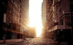 Картинки по запросу улицы нью йорка фото