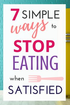 Weight Loss Motivation Tips. Working On Weight Loss? Read This First! To Motivation Tips Quick Weight Loss Tips, Weight Loss Challenge, Losing Weight Tips, Weight Loss Plans, Weight Loss Program, Weight Gain, How To Lose Weight Fast, Reduce Weight, Body Weight