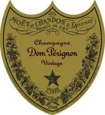 Critics have scored this wine 93 points. Users have rated this wine out of 5 stars. Champagne Brut is dry, sparkling wine from the Champagne region of n . Stores and prices for Dom Perignon Brut, Champagne' Champagne Moet, Champagne Region, Champagne Label, Vintage Champagne, Champagne Brands, Hummer, Epernay France, Root Beer, Messages