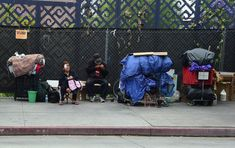 12/28/2015 - Alarming Number of Homeless, Hungry Americans Flood Major US Cities - the US capital increased its homeless population by more than 60 percent in 2015.