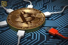With the growth of Digital currency, you may think What is Bitcoin? and Who created bitcoin currency? Get details here. Bitcoin is first digital currency ▶️ Open Real Account ◀️ And WIN PROFITS EASY With My Programm Trading Number 1 ♻️ Demo Here -> Bitcoin Value, Buy Bitcoin, Bitcoin Price, Bitcoin Hack, Bitcoin India, Bitcoin Currency, Investing In Cryptocurrency, Bitcoin Cryptocurrency, Blockchain Cryptocurrency