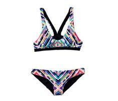 Show-Off-Your-Best-Bod #Swimsuit: Show Off Your Abs…