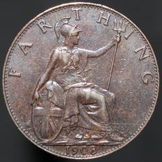 #Coins #Numismatics #KMCoins