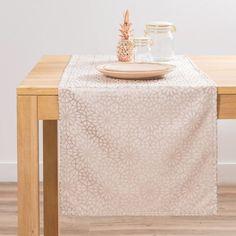 bocal en verre et bambou h 17 cm bocaux en verre bambou. Black Bedroom Furniture Sets. Home Design Ideas