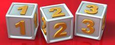 Start Using Engagement Marketing in 3 Steps