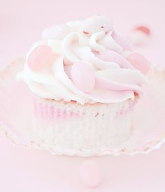 Imagem de food and pink