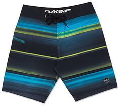 Dakine Haze Boardshorts Black Mens Mens 34 -- This is an Amazon Associate's Pin. Details on product can be viewed on Amazon website by clicking the image.