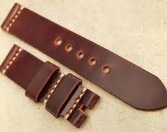 Картинки по запросу handmade leather watch straps