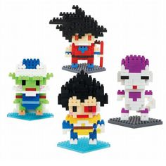 Like and Share if you want this  Hot Sale Cartoon Anime Dragon Ball Action Figure Goku Picolo Model Diamond Building Block Gift Toy     Tag a friend who would love this!     FREE Shipping Worldwide     Buy one here---> https://ihappyshop.com/hot-sale-cartoon-anime-dragon-ball-action-figure-goku-picolo-model-diamond-building-block-gift-toy/