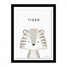Discover the best Vectors, Photos & PSD files from Sabrin_deirani - Free Graphic Resources for personal and commercial use Tiger Design, Web Banner, Cadre Design, Baby Posters, Punch Needle Patterns, Kids Poster, Illustrations, Free Vector Art, Cute Illustration