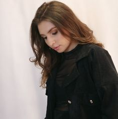 You searched for jaqueta - Loja ELLO Coat, Jackets, Fashion, Velvet, Down Jackets, Moda, Sewing Coat, Fashion Styles, Peacoats