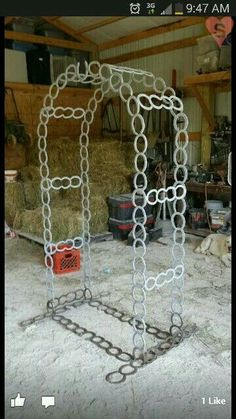 Gentle appraised awesome metal projects browse around this web-site Horseshoe Projects, Horseshoe Crafts, Horseshoe Art, Metal Projects, Metal Crafts, Horseshoe Ideas, Horseshoe Decorations, Welding Crafts, Diy Welding