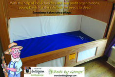 1000 Images About Safety Beds On Pinterest Home Health