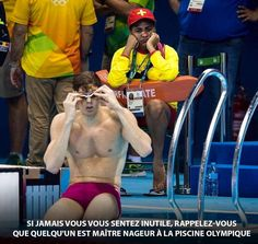 Voilà, voilà... http://www.15heures.com/photos/85zq #LOL
