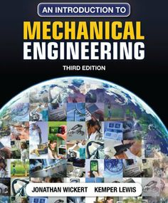 Fundamentals of natural gas processing mechanical engineering crc an introduction to mechanical engineering 3rd ed by jonathan wickert 6398 publisher fandeluxe Images