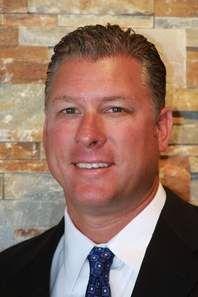 Former New Smyrna mayor Barringer running for Congress   News-JournalOnline.com