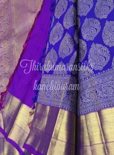 #Stunning #kanjivarams,from #Thirukumaransilks,can reach us at +919842322992/WhatsApp or at thirukumaransilk@gmail.com for more collections and details