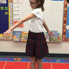A Kids Yoga Sequence That Teaches Gratitude