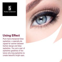 Magnetic Eyelashes Gluefree 3D Reusable Dual Magnet Premium Quality Natural Look Best False Lashes 4Pcs * Want to know more, click on the image. (This is an affiliate link) #MagneticEyelashesIdeas
