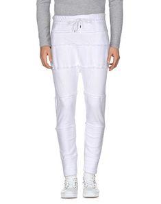 ALEXANDRE PLOKHOV Casual Pants. #alexandreplokhov #cloth #top #pant #coat #jacket #short #beachwear