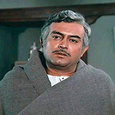 mylovetop.com Sanjeev-Kumar