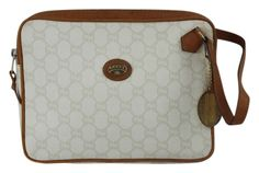 2fab82e5985b 256 Best Authentic Luxury Clutches images | Clutch bags, Hand bags ...