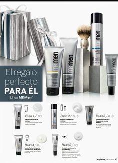 Eye Make-up Remover, Make Up Remover, Cremas Mary Kay, Loción Facial, Mk Men, Imagenes Mary Kay, Mary Kay Cosmetics, Tips Belleza, Eye Make Up
