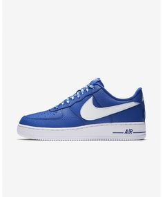 san francisco 25ee4 86eff deals cheap nike air force 1 white, flyknit, low trainers   shoes with  lowest price and top quality. off price each order to celebrate 2018 black  friday.