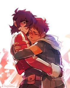 Read Klance from the story Yaoi Pictures by (TheActualTodoroki) with 17 reads. Voltron Klance, Voltron Comics, Voltron Memes, Voltron Fanart, Form Voltron, Voltron Ships, Klance Comics, Cute Comics, Dreamworks