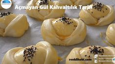 Various pastries with swelling and balloons – Hamur İşi – # pastries … – New Cake Ideas New Cake, Biscuits, Balloons, Cooking Recipes, Pudding, Cookies, Vegetables, Desserts, Food