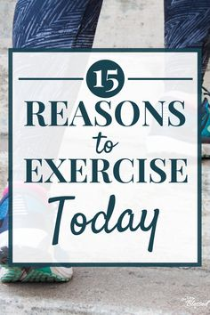 Looking for some extra exercise motivation? Here are 15 reasons to workout today today! Kickboxing Classes, Cardio Kickboxing, Weight Loss Motivation, Exercise Motivation, Fitness Motivation, Weight Loss Journey, Weight Loss Tips, 30 Day Plank, What Is Health