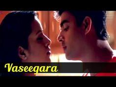 Vaseegara - Madhavan - Reema Sen - Minnale [ 2001 ] - Tamil Songs