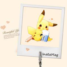数十万個の投稿スタンプを掲載中 Cute Backgrounds, Cute Wallpapers, Cute Pokemon Wallpaper, Nerd, Kawaii, Birthday, Anime, Fictional Characters, Wallpapers