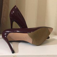 10377aaf9b8e1a Brand Shoes Woman High Heels Ladies Shoes 12CM Heels Pumps Women Shoes High Heels  Sexy Black Beige Wedding Shoes Stiletto B-0043