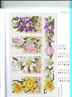 irisha-ira.gallery.ru watch?ph=bDpo-euL11&subpanel=zoom&zoom=8