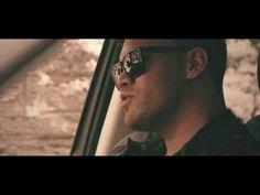 Prince Kay One feat. Emory - Ich Hass Es Dich Zu Lieben - YouTube