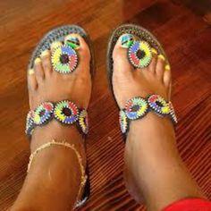 OFFERS! PUMA CREEPERS, ADIDAS La Chic Fashions Nairobi